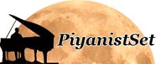 Piyanistset.com - Free Set Archive (Bedava Set Merkezi)