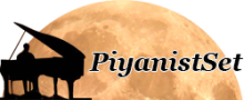 Piyanistset.com Free Set Download Center (Ücretsiz Set Merkezi)