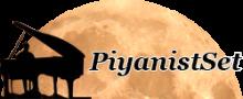 Piyanistset.com Free Set Download Center (Ücretsiz Set Merkezi)