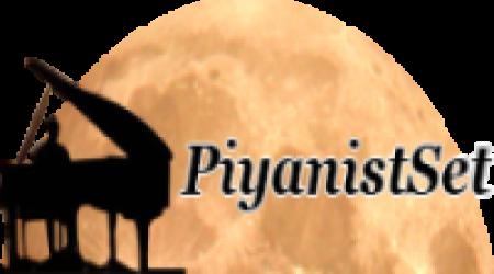 www.piyanistset.com