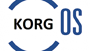 KORG PA4X VERSION 3.1.0 RELEASED (4x Yeni O.S.) 10:07:2019
