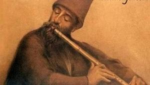 ÜFLEMELİ SAMPLE KMP ARŞİV (The wind instruments)