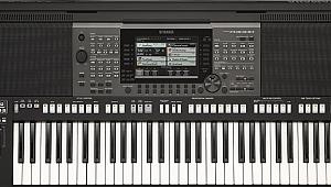 Yamaha A3000 Hüseyin Set - (ppf - styles - tyros 5 styles) Free Download Here - Buradan Bedava İndir