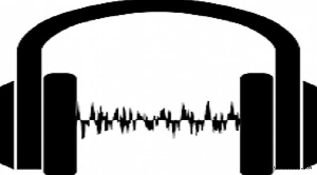 Korg Kmp Sax Sesleri - Korg Kmp Sax - Korg Saksafon Sesler - korg sax Sounds - Download Here