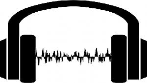 Korg Sax Sesleri - Korg Kmp Sax - Korg Saksafon Sesler - korg sax Sounds - Download Here