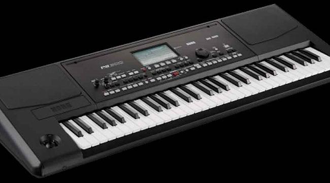 Korg Pa300 Vietnam - China Pro Set - Buradan Bedava İndir - Free Download Here
