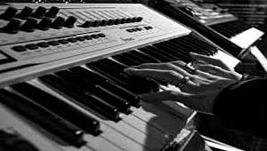 Korg Pa4x Junior Tyros Bulgar Set - Buradan Bedava İndir - Free Download Here