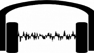 ARABIC LOOP PERCUSSION Archive (77 adet Arap loop)