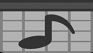 TAVIRLI SESLER (Nuance Sounds) ***KMP***