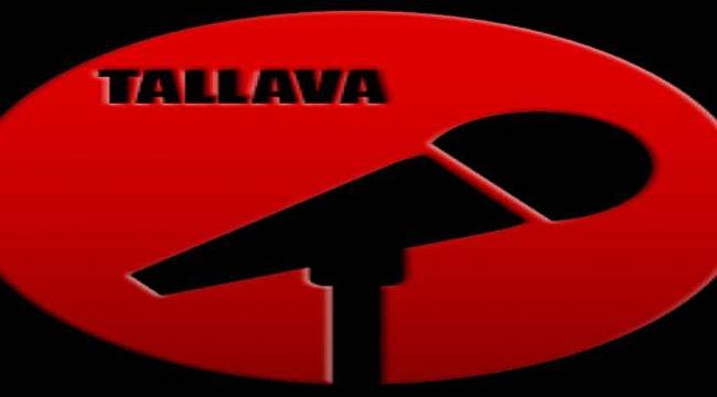 Yamaha A2000 Tallava Balkan Style Pack - Buradan Bedava İndir - Free Download Here