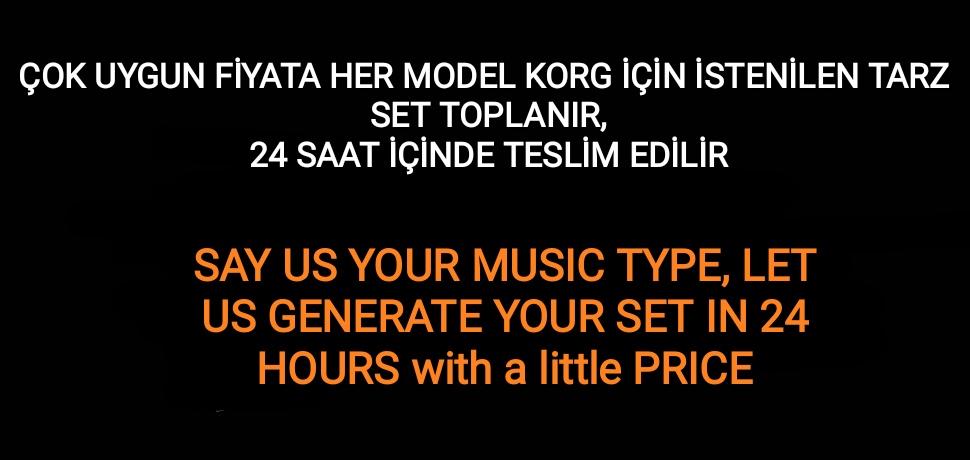 Detaylar için TIKLAYINIZ - Click for more info
