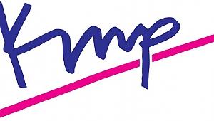 26 Adet Klarnet KMP Sesleri - Buradan Bedava İndir - Free Download Here