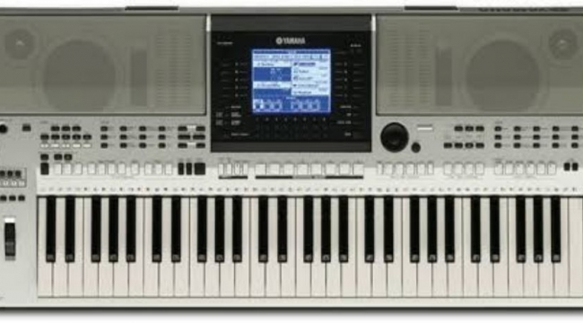 Yamaha Or700 İlkay Multipad Archive - Free Bedava