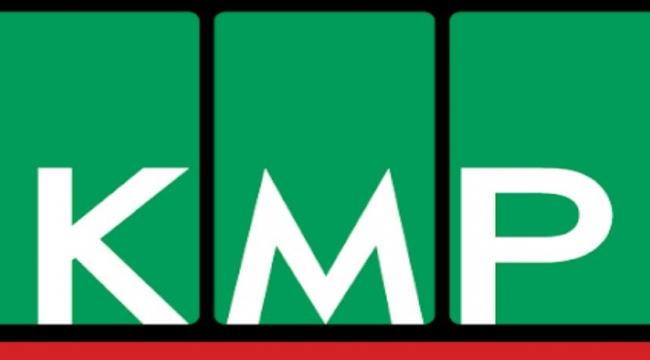 Basman KMP Arşiv - Basman KMP Archive