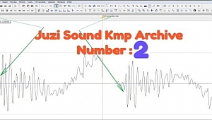 JUZI SOUND SUPER KMP ARCHIVE - NO:2