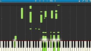 YAMAHA a1000-2000-3000- TYROS-GENOS BULGAR MIDI PACK