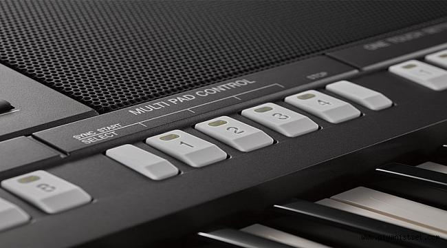 Yamaha a3000 juzi sound sample pack free a 3000 for Yamaha a3000 keyboard