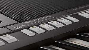 YAMAHA A3000 JUZI SOUND SAMPLE PACK - Free