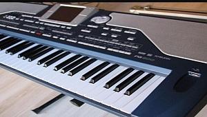 PA2X-PA800 FULL ROLAND OLD (eski) STYLE / SOUND SET