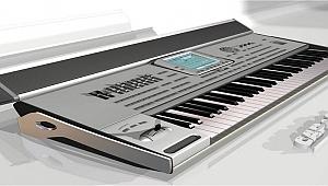 Korg Pa800 - Pa2x Selo - Mincel Set - Buradan Bedava İndir - Free Download