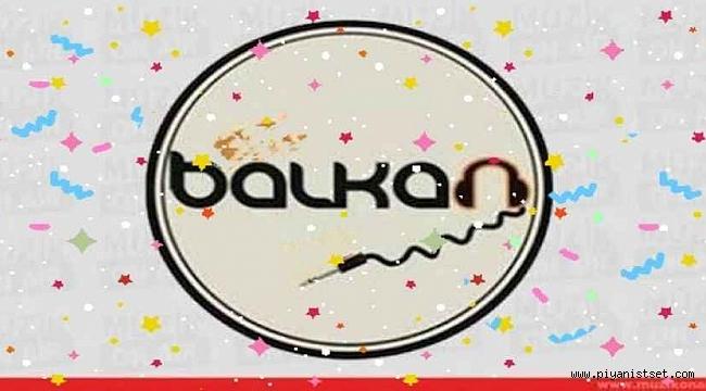 Korg Pa3x Keno Balkan Set - Buradan Bedava İndir - Free Download Here