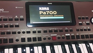 PA700 - PA1000 WILLENAK BALKAN SET free