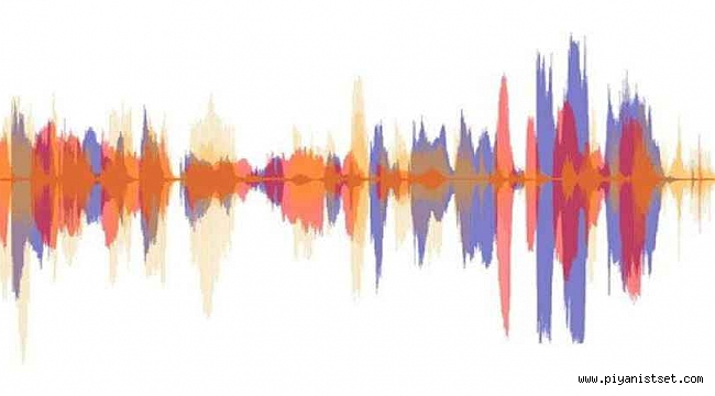 PA800 ROLAND CONVERT FANTOM SOUND SET  (free)