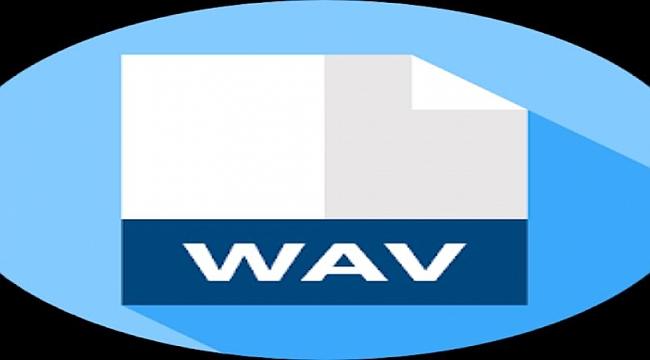 48 Wav Oud Sounds / 48 Adet Wav UD sesi İndir - Download