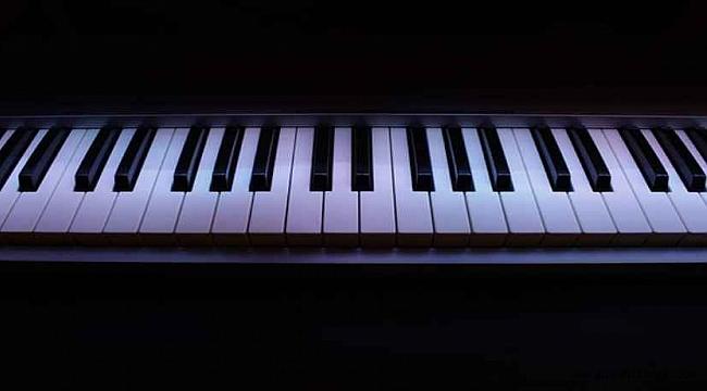 KETRON XD9 SET / SOUND FILES (free) indir