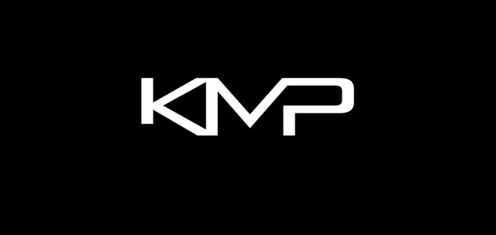 KMP - KORG IS40 ARABIC DRUMKITS