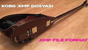 KMP - ELEKTRO BAĞLAMALAR - KMP