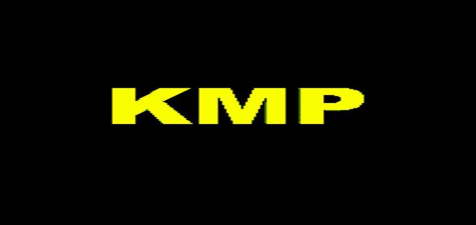 BARAK SOLO KEMAN / VIOLA SOUND KMP