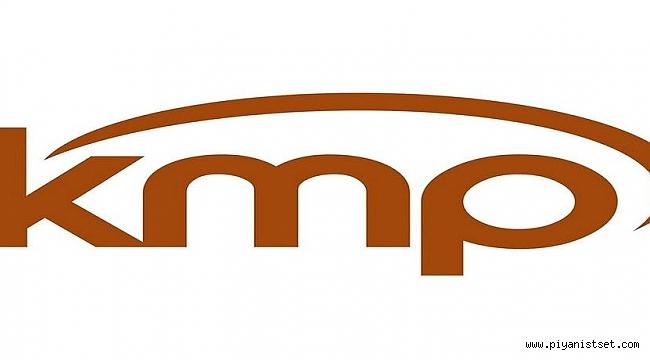 KMP - ANKARA LOOP RiTiM - (25 mb) Free
