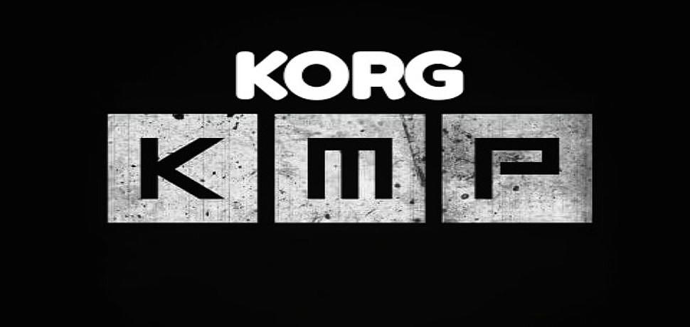 KORG KMP - TYROS 2 PERCUSSION KMP free