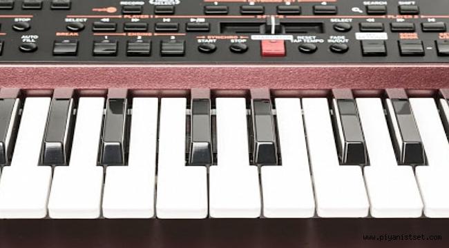 PA1000 TOMAKIN SET (COMPRESS) by Pianist Hakan