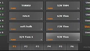 Korg Pa700 Arda Toplama Türk-Oriental Set Buradan Bedava İndir - Download Free Here