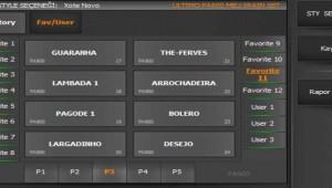 Korg Pa600 Ultimato Meu Spain Espaniol Espania Spanish Set - Free Download Here