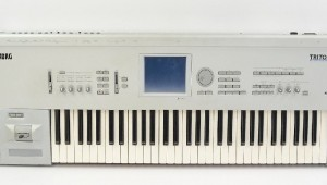 Korg Triton Le Virus Band 55mb. Set - Buradan Bedava İndir - Free Download Here