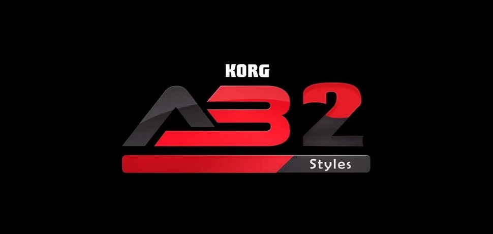 Korg Balkan Super Ab 2 Style SET Version 2 - Buradan Bedava İndir - Free Download Here