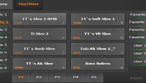 Korg Pa600 - Pa900 Dana v2 Set Buradan Bedava İndir - Free Download Here