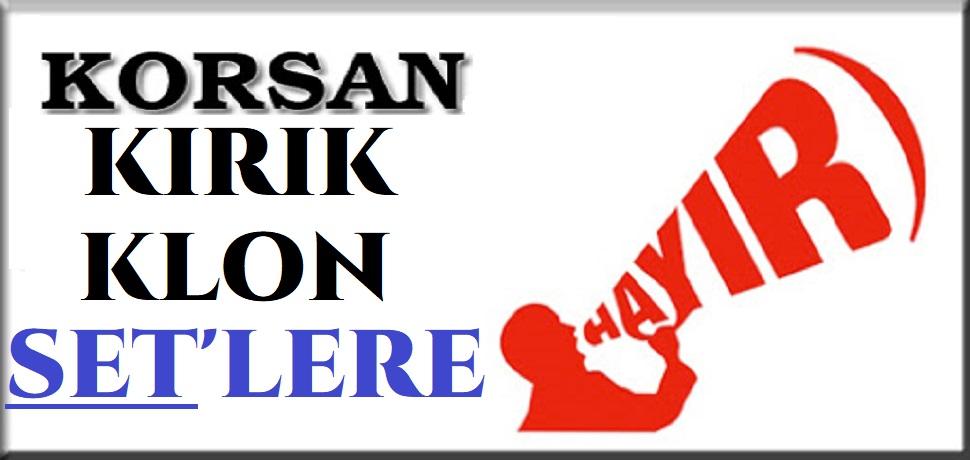 ÖNEMLİ UYARI - TELİF HAKKI BULUNAN İÇERİKLER HAKKINDA...