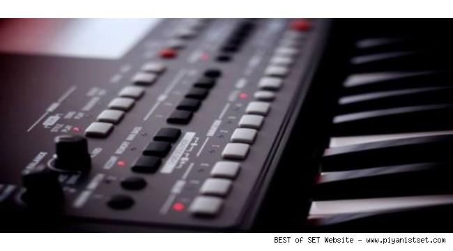 Korg Pa600 - Pa900 Bulgar BG Novi 2019 Set - Buradan Bedava İndir - Free Download Here
