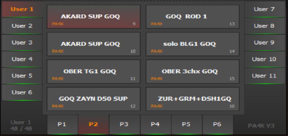 Korg Pa4x Kafkas ARM - Gaqor V2 Set - Buradan Bedava İndir - Free Download Here - Buradan Bedava İndir - Free Download Here