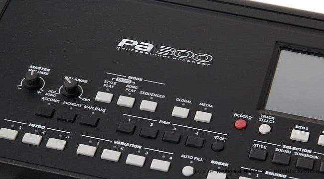 Korg Pa300 Haktan Roman Set - Buradan İndir - Free Download