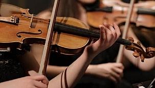 Yamaha Full Strings Legato .PPF Pack - Buradan Bedava İndir - Free Download Here