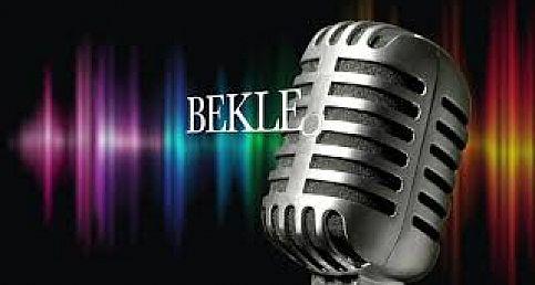 Hayati Tesbih Yapmışım - Full Karaoke Altyapı