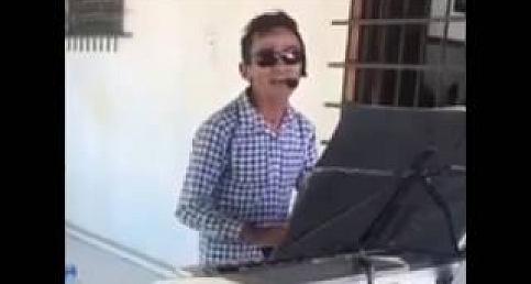 Keyboard Fails :- ))) - Klavyeci Kazaları