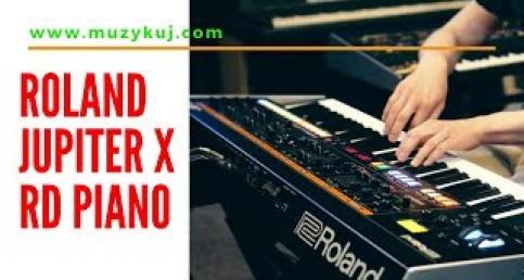 RD SUPER PIANO